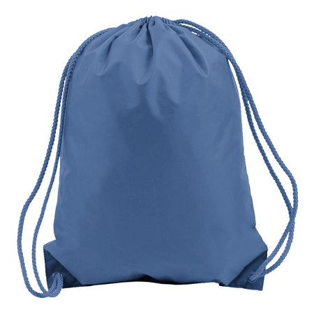 Royal Drawstring Bags