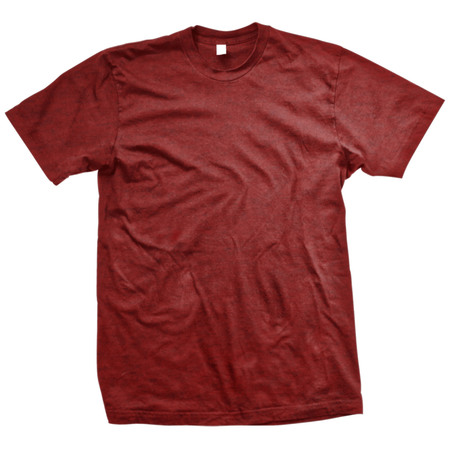 Antique Cherry Red T-Shirts