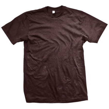 Russet T-Shirts